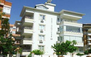 Luxury 1 bedroom city centre apartment