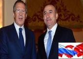 Российско-турецкие отношения