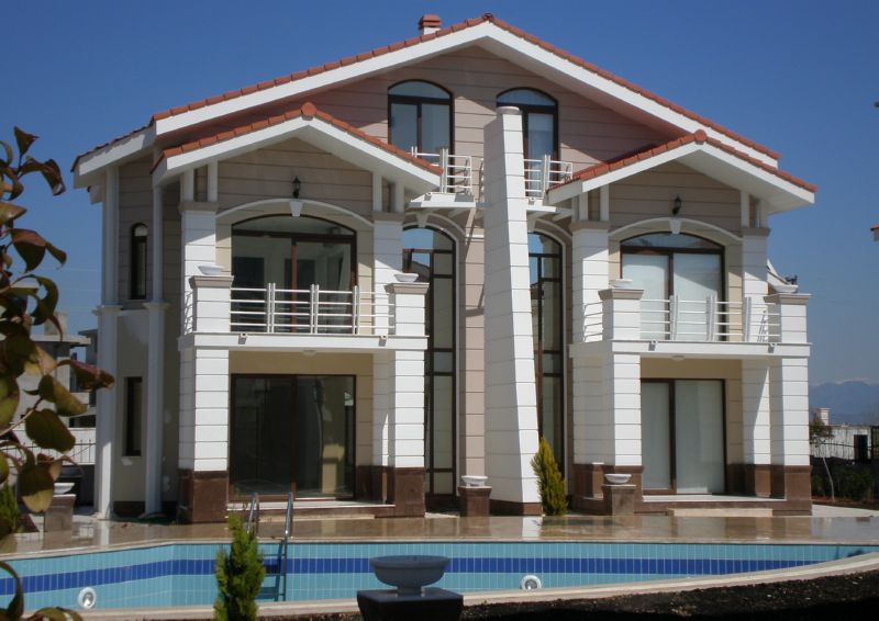 Golf Villas VIP - Phase 2